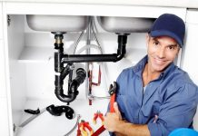 How to Find the Right Plumber (Tips for Hiring a Professional Plumber)